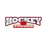 Hockey_tycoon_logo